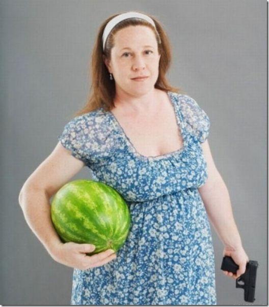 fotos de embarazadas  (8)