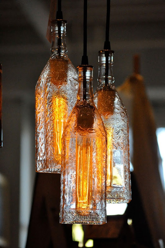 creative-diy-repurposing-reusing-upcycling-1-1