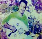 موسيقار لحج فضل محمد اللحجي