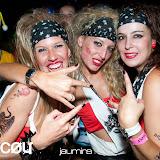 2013-07-20-carnaval-estiu-moscou-490
