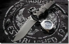 25 Powerfull Weapon upby iblogku.com