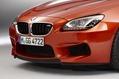 2012-BMW-M6-8