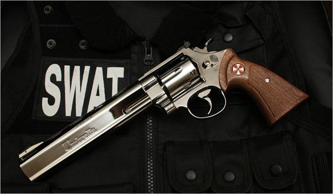 swat_pistol_bulletproof_vest_umbrella_22267_1366x768 - copia - copia - copia