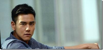 Eddie Peng 彭于晏 X Biotherm Homme 02