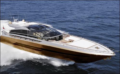 History-Supreme-yacht-1