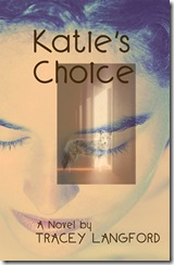 Katie's-Choice-Cover-Small