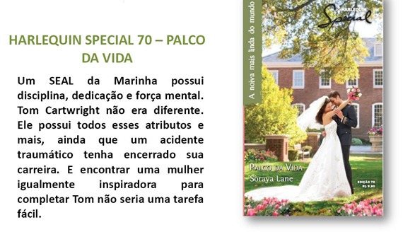 special 70