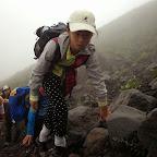 富士山309.jpg