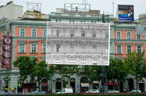 janela ao passado desbaratinando passado e presente (7)
