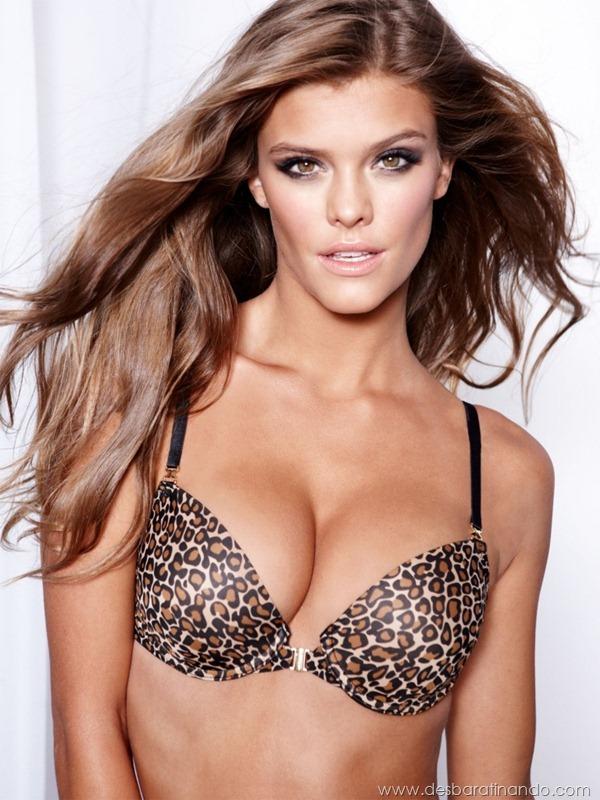 nina-agdal-modelo-biquini-bikini-linda-sensual-nude-boobs-model-desbaratinando-sexta-proibida (68)