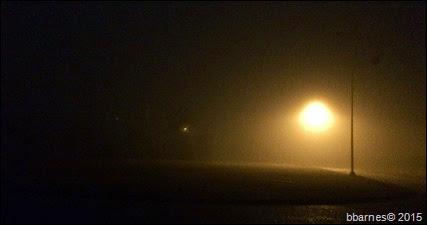 Fog 01032015