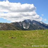 Monte-Baldo_130523-002.JPG