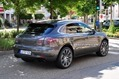 New-Porsche-Macan-Turbo-6-Carscoops