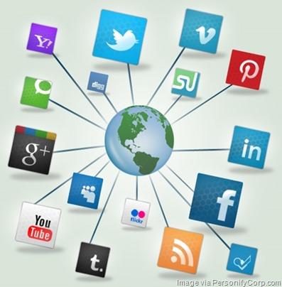 social-media-initiatives