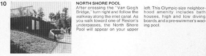 North Shore pool.jpg