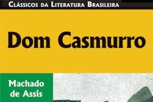 Dom-Casmurro-capa