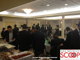 Shloshim for Mother Of Rav Chaim Zev Levitan, Rov In Olympia - photo%252525252022.JPG
