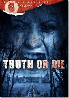1-truth-or-die
