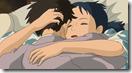 [Hayaisubs] Kaze Tachinu (Vidas ao Vento) [BD 720p. AAC].mkv_snapshot_01.33.31_[2014.11.24_17.18.00]