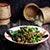 Sałatka z siekanego mięsa kaczki - Laap Pet Isaan