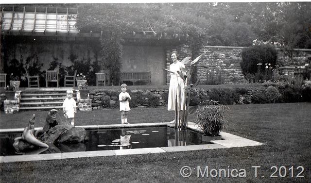 1933 Gerda    boys_0002-2