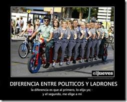 politicos corruptos (3)