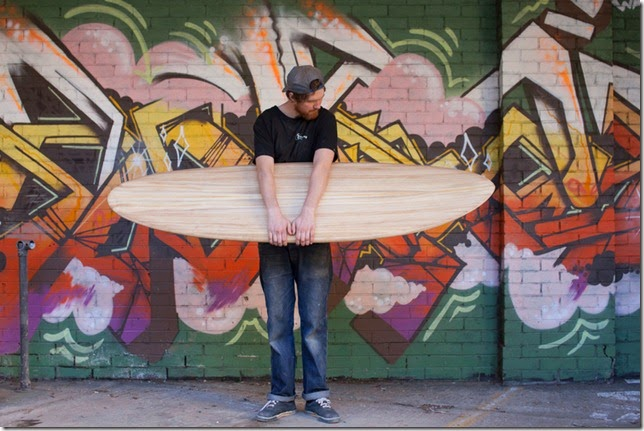 Arbo_Surfboards-029