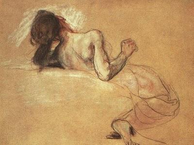 Delacroix, Eugène (19).jpg