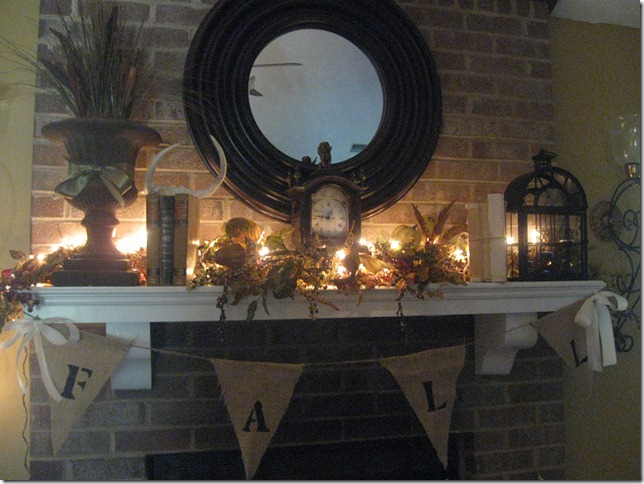 fall mantle 006