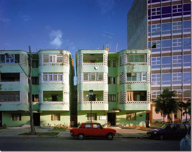 Robert Polidori,De-la-serie-Havana.-100x150cm-VX