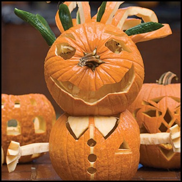 tux-pumpkin-l
