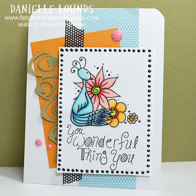 YouWonderfulThingCard_A_DanielleLounds