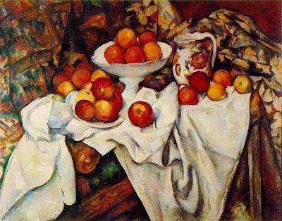 cezanne.pommes-oranges.jpg