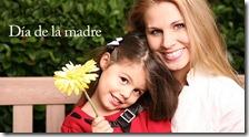dia madre postales (7)