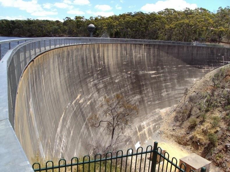 barossa-reservoir-2