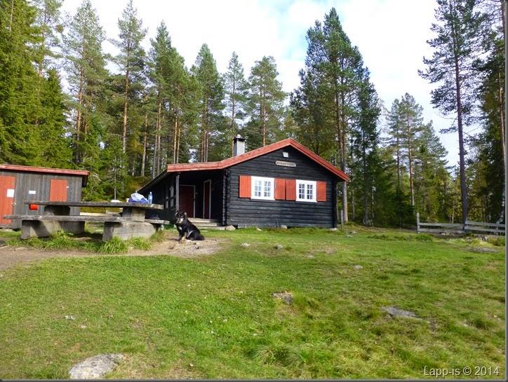 Råsjøen 045