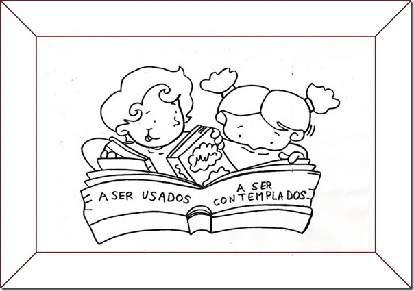derechos de los libros (2)