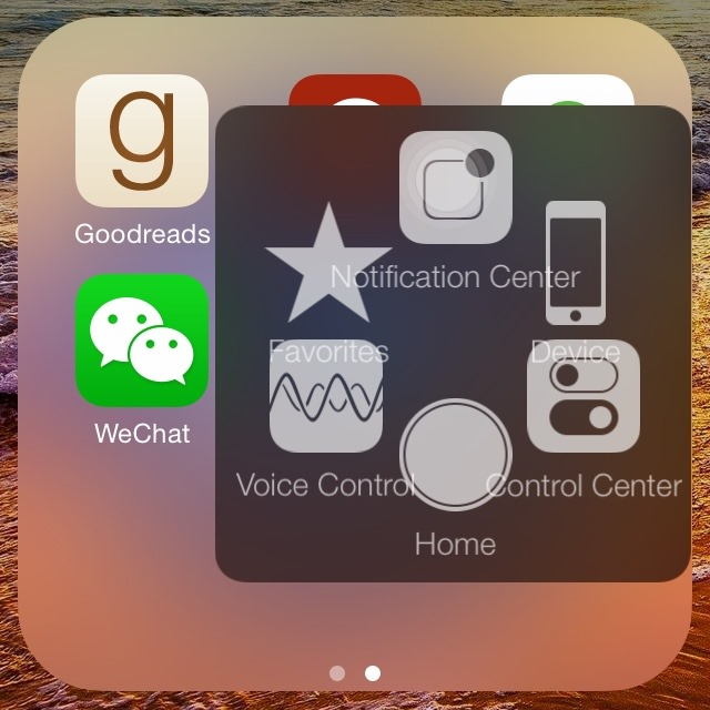ios 8 non responsive on older iphones