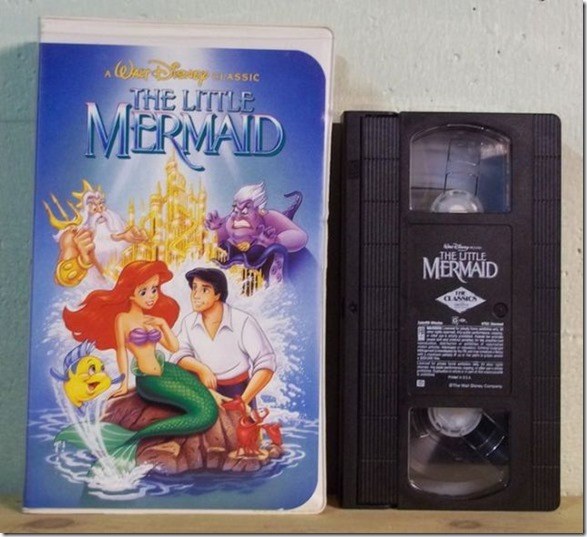 old-vhs-movies-1