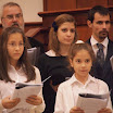 Adventi-koncert-2012-19.jpg