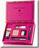 Benefit Do the Bright Thing Makeup Kit