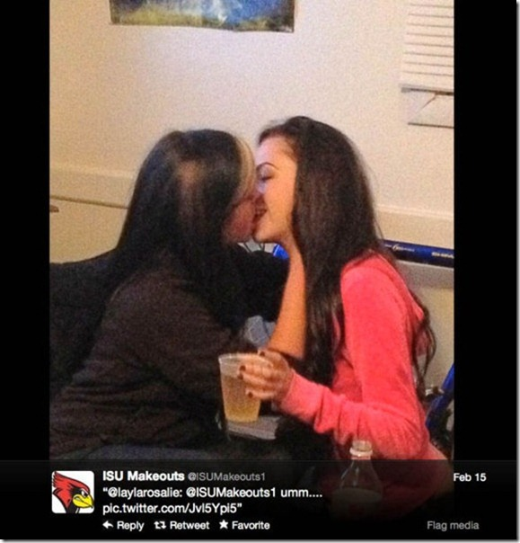 twitter-make-out-45