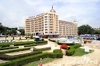 Фото 2 Admiral Hotel