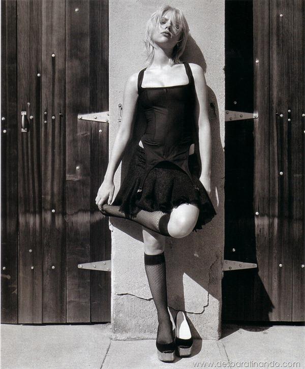 scarlett-johansson-linda-sensual-sexy-sexdutora-tits-boobs-boob-peitos-desbaratinando-sexta-proibida (1024)