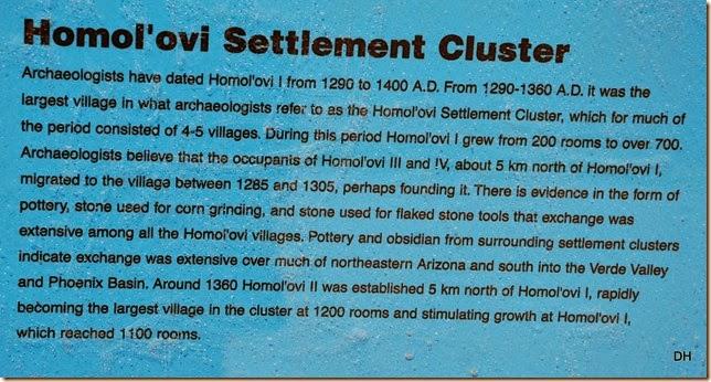 04-29-14 A Homolovi Ruins State Park (120)a
