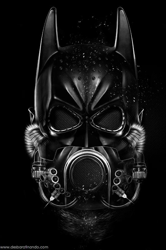 Nicolas-Obery-Batman-3-debaratinando