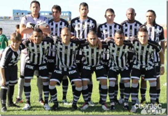 13Icasa-2x0-Ceará-TIME-CSC-300x199