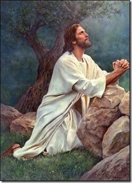 29 prayeratgethsemane