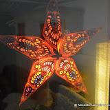 Silvester11_2011-12-31_309.JPG