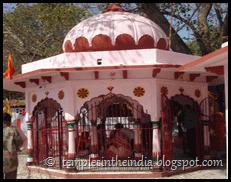 mankameshwar